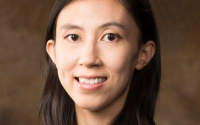 Florida State Honoring Alumna, a U of A Statistics Professor