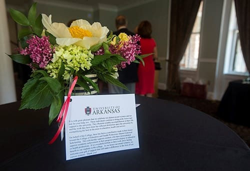 Nominations Sought for Alumni Awards in Education, Health Professions
