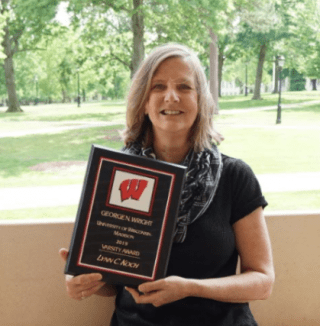 Lynn Koch, counseling