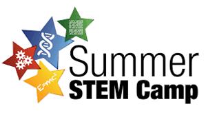 University of Arkansas Summer STEM Camp Open for Registration