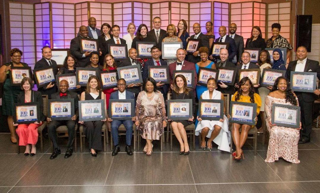 Higher Education Assistant Professor Elsa Camargo Honored by DiversityMBA Magazine