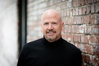 Jim Maddox, Workforce Development