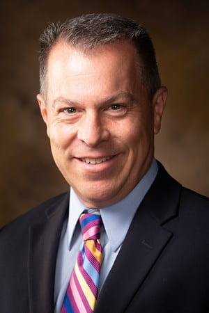 Assistant Dean Stephen Dittmore to Moderate Panel at Sport Marketing Association Conference