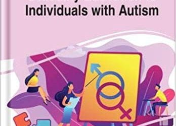 Special Education Professor's Book Offers Advice on Sexuality Education for Children with Autism