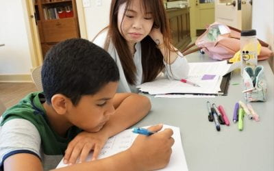 U of A Educator Prep Programs Earn Accreditation With No Stipulations