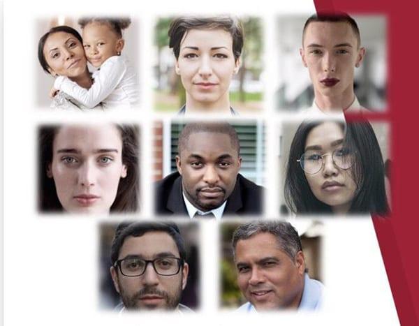 Facing Bias: U of A offers bias training