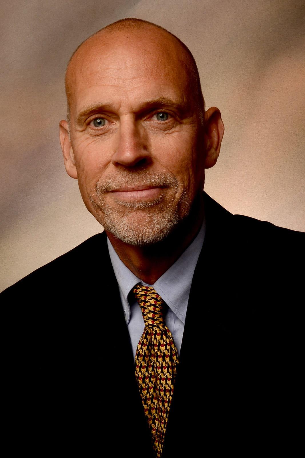 Nathan A. Slaton