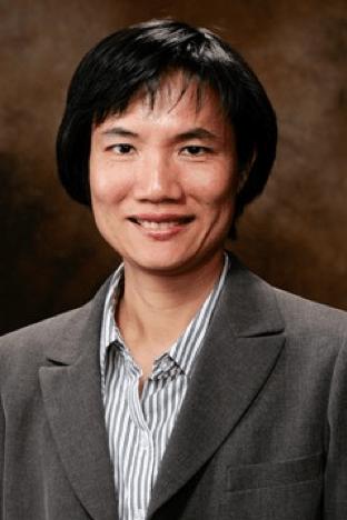 Ya-Jane Wang
