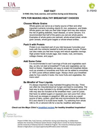 Tips-for-Making-Healthy-Bfast-Choices