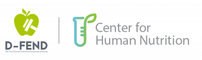 Center for Human Nutrition