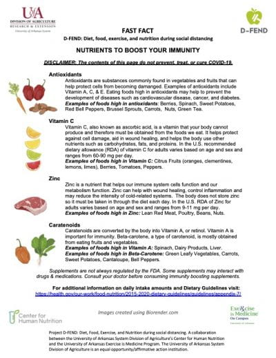 Fast-Fact-Foods-to-Boost-Immunity
