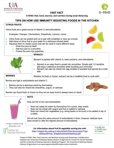 Fast-Fact-Immunity-in-the-Kitchen