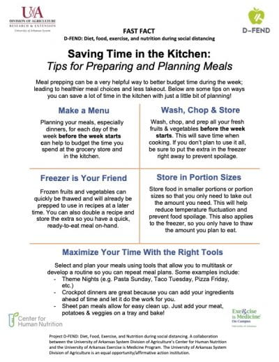 Fast-Fact-Tips-to-Save-Time-in-the-Kitchen_AT