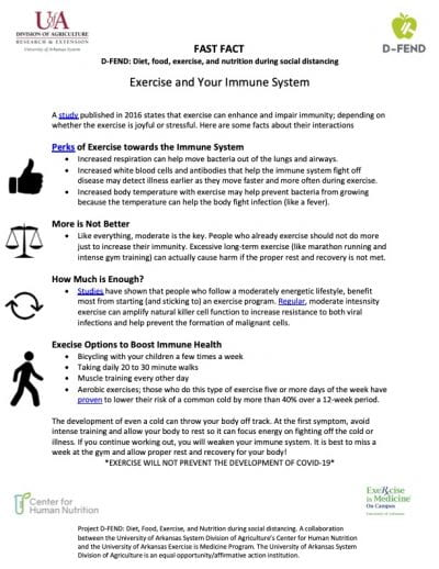 Fast-Fact-exercise-and-immunity