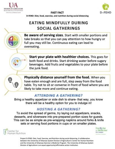 Fast_Fact-Eating-Mindfull