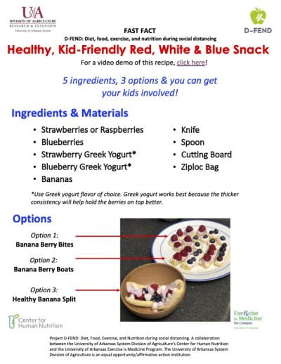 RECIPE-Kid-Friendly-Snack