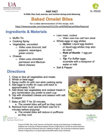 Recipe-Baked-Omelet-Bites_AT