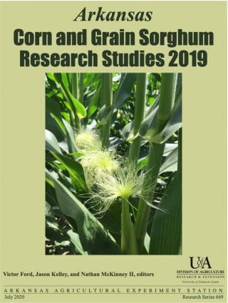 Arkansas_Corn_and_Grain_Sorghum_Studies