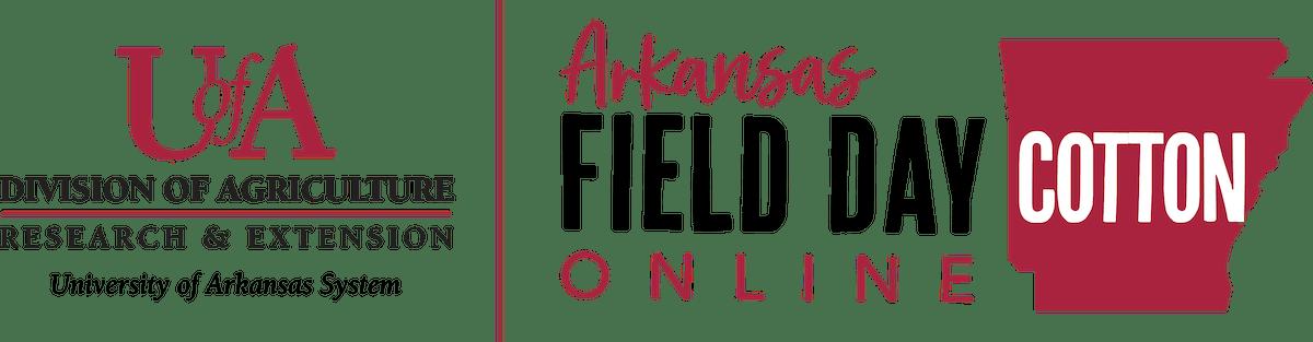 FieldDayOnline-Cotton