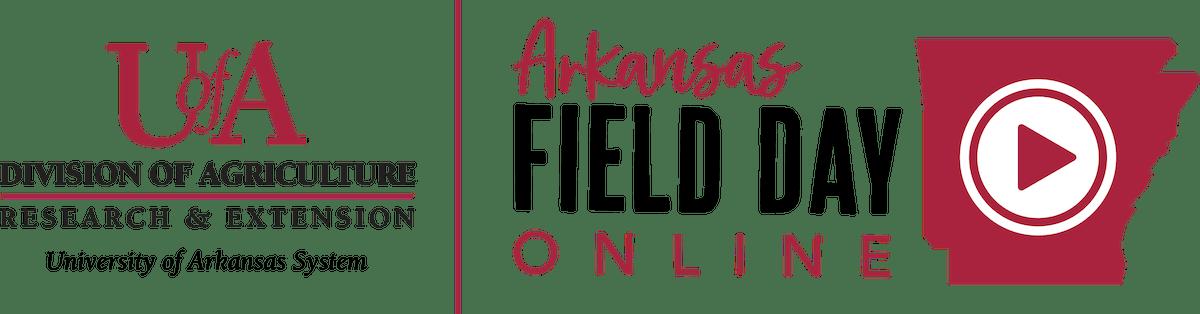Field Day Online