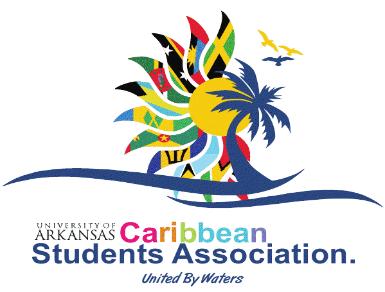 Caribbean Students Association