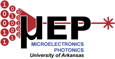 Microlectronics Photonics Image