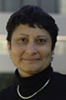 Magda El-Shenawee Picture
