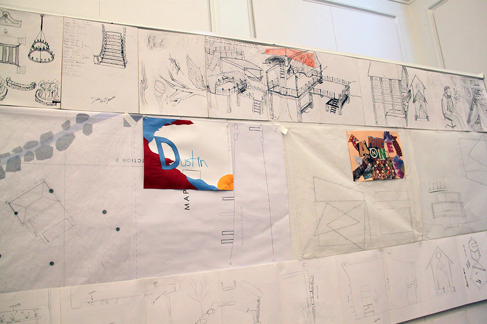 DesignCamp_Five_IMG_0356
