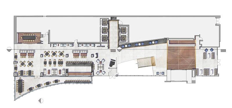 C:UsersJessicaDesktopFinal Hotel PresentationFloor PlansHo