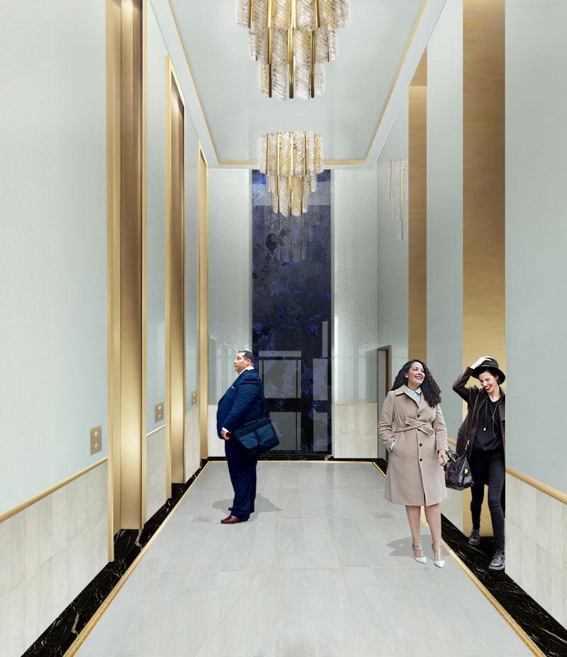 Blog Elevator Lobby Final