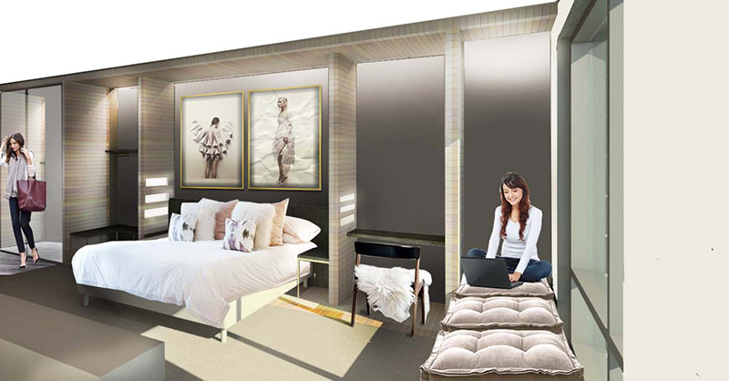 blog_guest-suite_render