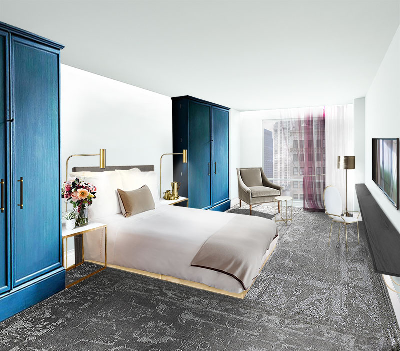 blog_new-guestroom-rendering-without-mirror