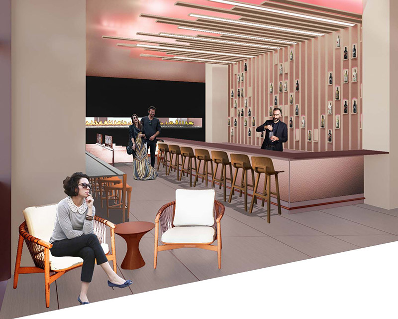 blog_bar_rendering2