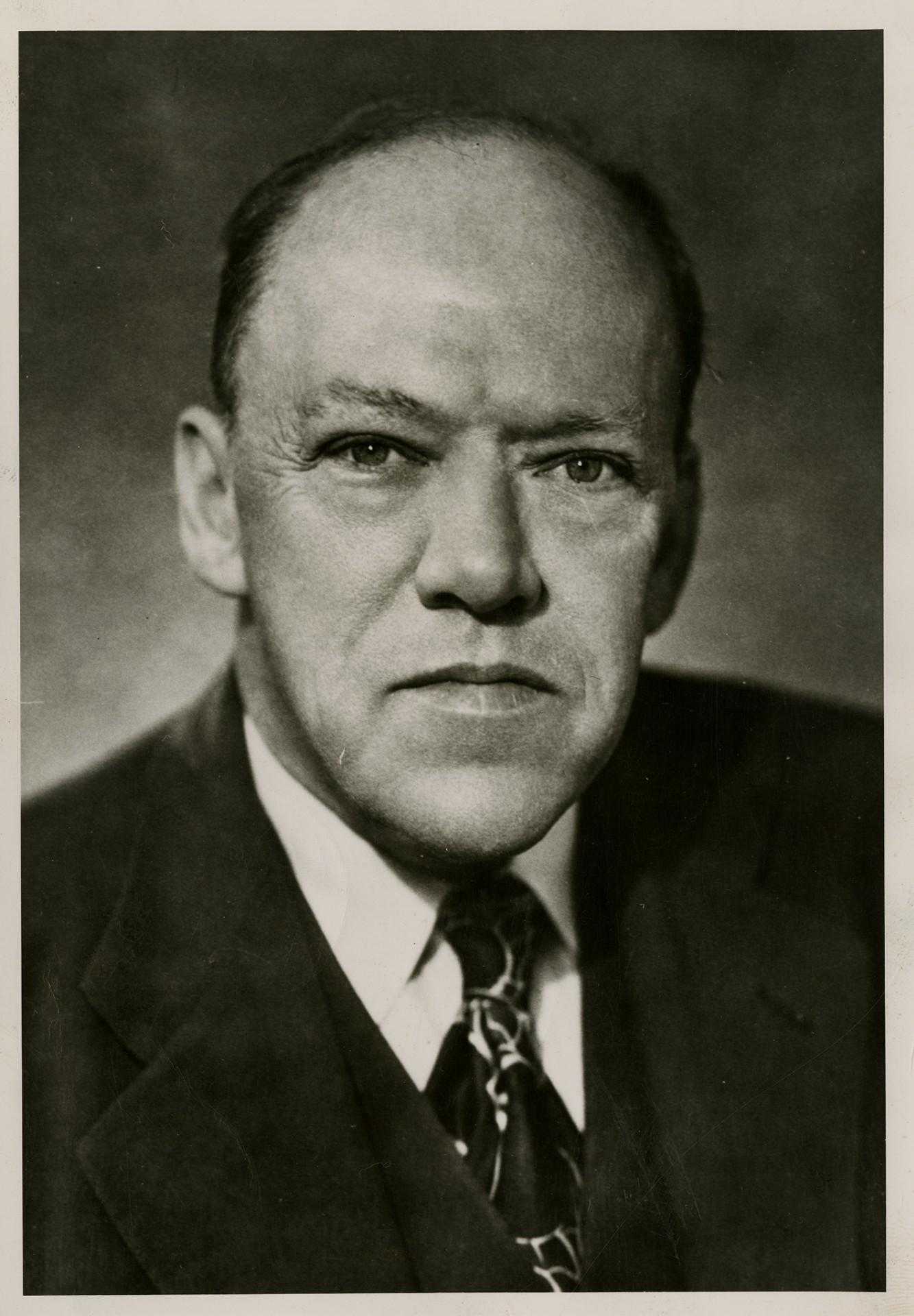 Arkansas's Pulitzer Prize-Winning Poet, John Gould ... John Gould Md Birmingham