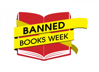 Celebrate Banned Books Week With University Libraries