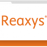 New Reaxys Interface