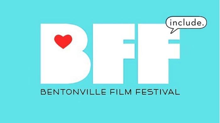 University Libraries to Serve as Bentonville Film Festival Archive