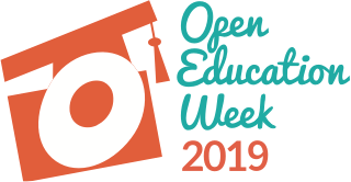 Libraries to Host Open Education Week Events