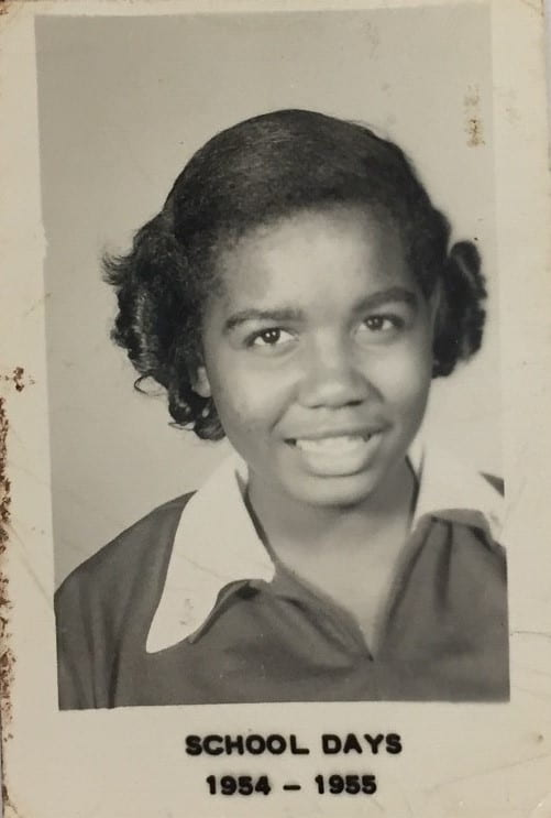 The Melba Pattillo Beals Papers: A Personal Look Back at the Little Rock Nine's Journey
