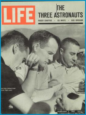 Life , February 3, 1967