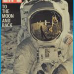 Mid-century Modern Magazines
