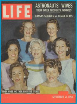 Life, September 21, 1959