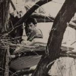 Campus in 1969, Part 1: Ali and Ginsberg visit Arkansas