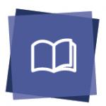 ProQuest Ebook Central:  Export Your Bookshelf