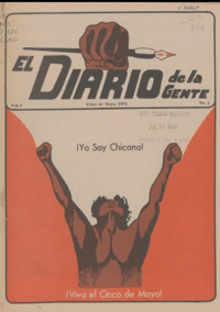 Exploring Latinx History and Culture: Independent Voices