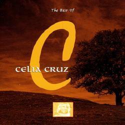 Celia Crus: The Best Of