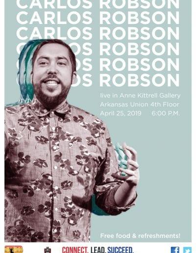 Carlos_Robson_Flyer-FINAL-1r3ahda
