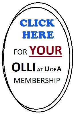 Click here for membership page