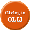OLLI give button