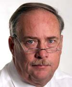 John brummett blog